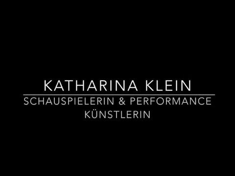Video: Trailer 2019