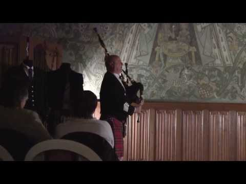 Video: Set of traditional 4/4 Marches
