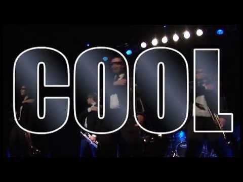Video: Video Brass Band Brassballett  Trailer