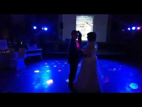 Video: JULIEsingt: Ja // Silbermond // Hochzeitstanz