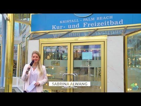 Video: Sabrina Alwang
