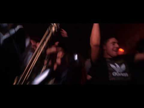 Video: Saxophon zum DJ / Club-Act / Party-Act /// Avicii - Levels