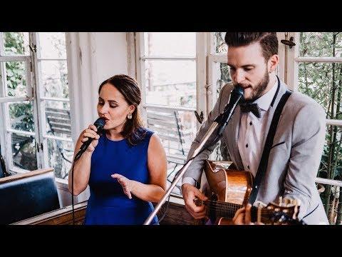 Video: WEDDING