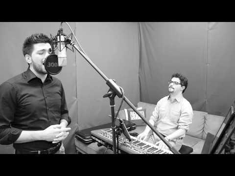 Video: Sag es laut- Cadalou Live Recording Version