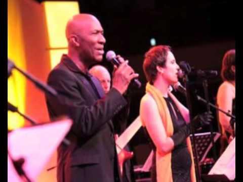 Video: Nightline Live-Bilder