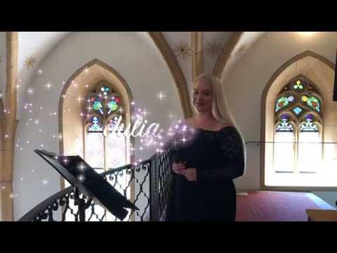 Video: Ohne Dich