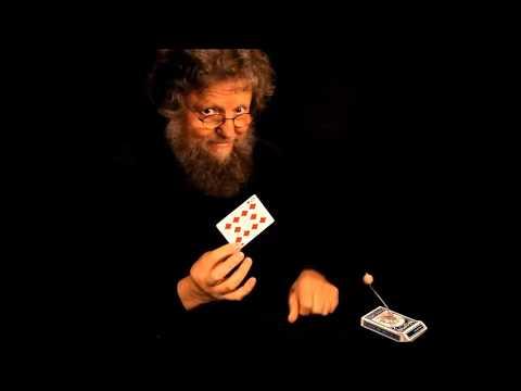 Video: Zauberspass-Ideen mit ARIAN