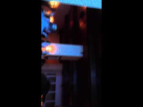 Video: video von der standesbeamtenparty - war übrigens mega( 2012)