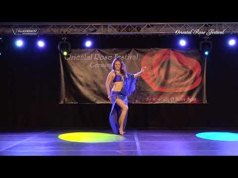 Video: Baladi Style, 2020