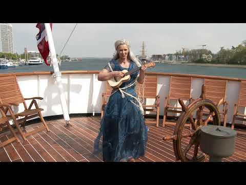 Video: Mehr vom Meer mit Frau Herr
