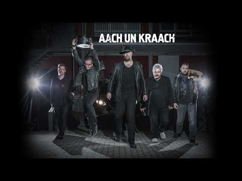 Video: AACH UN KRAACH – Dat es Kölle