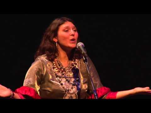 Video: Schwarze Augen