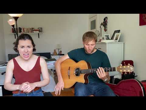 Video: Rock With You - Cleo Steinberger & Timo Bautsch