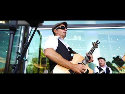 Video: Slowhand 2017 (Liveaufnahmen)