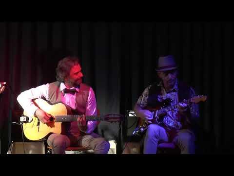 Video: Still Great Live Konzert