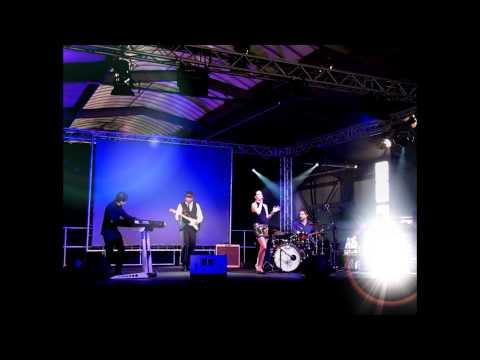 Video: Live Video - Eastside Band