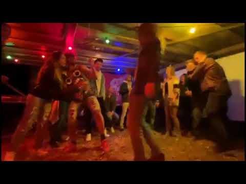 Video: Live-Auftritt (Ausschnitt)