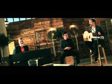 Video: This Love Cover (Original by Maroon5)