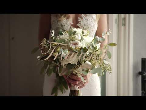 Video: Trauredner / Wedding Celebrant / Officiante für Freie Trauung / Free Weddings / Cerimonie simboliche