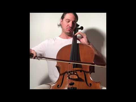 Video: Jazz: Rogers. Blue moon