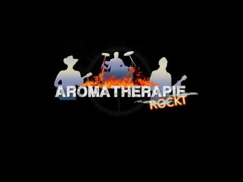 Video: Aromatherapie - Trailer