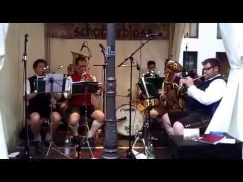 Video: Von Freund zu Freund - live