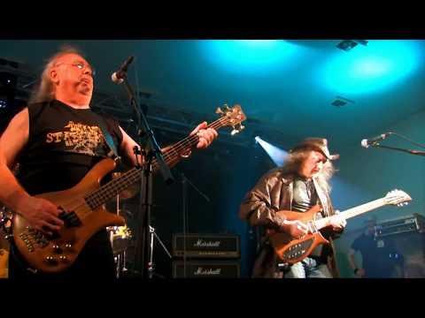 Video: 30 Jahre Beat-Club-Lepzig