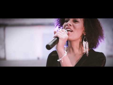 Video: Skyline Club Band Live Act / Vocals + Sax + DJ