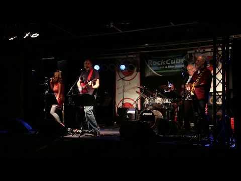 Video: RockCube Video Jonny b