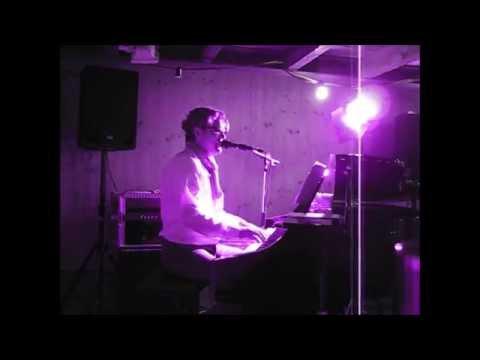 Video: Alexander Wernick: MAXIMUM-live, das flexible Musikkonzept