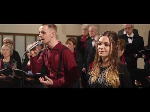 Video: Magnificat