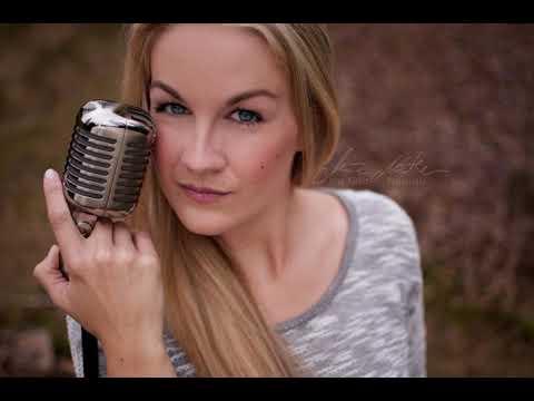 Video: Angel - Sarah Mc Lachlan
