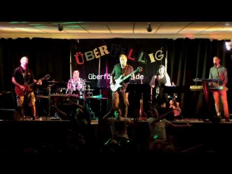 Video: Live in Engelschoff