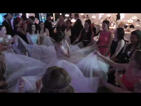 Video: Hochzeit Bella Ciao mit NoiMusica Italienische Live musik band