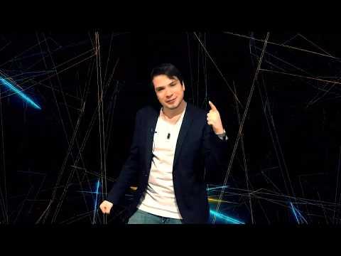 Video: DJ Maximus Intro