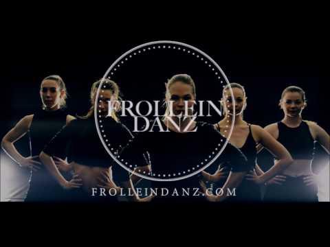Video: Frollein Danz // Trailer
