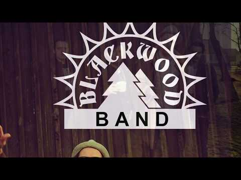 Video: Adventure of a Lifetime - Blackwood Band - Live at Maritim Hotel Köln