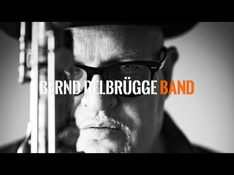 Video: Muling Around (Soul Jazz)