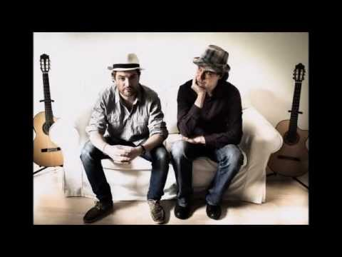 Video: Mo Better Blues