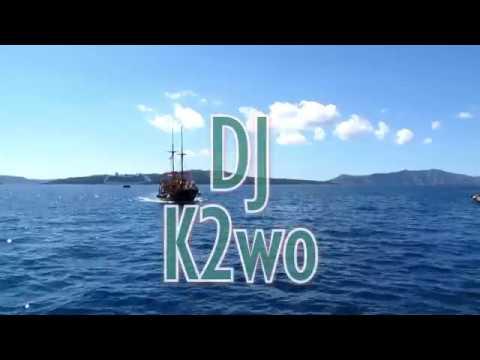 Video: DJ K2wo - Piraten