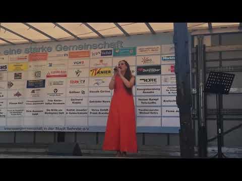 Video: Vive la France! Französische Chansons und deutsche Schlager à la française