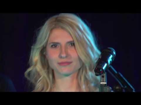 Video: Funkestry-Live-München