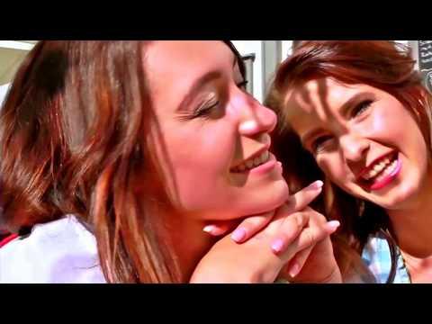 Video: Leon Brandl - I sing a Liad für di