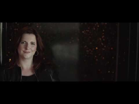 Video: Image-Video Fantastic Beat