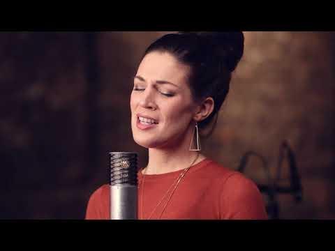 Video: Sunrise - Popcakes Vocal Quartet