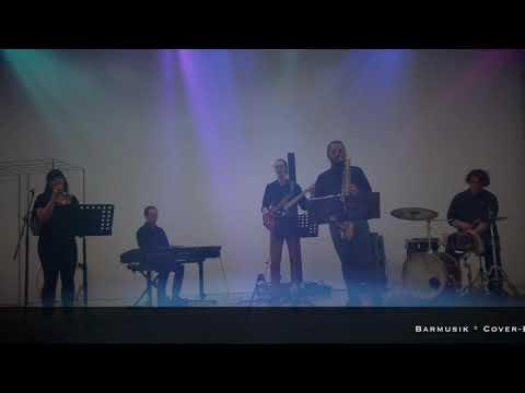 Video: Große Combo