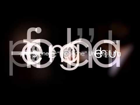 Video: Object-Manipulation Teaser2014