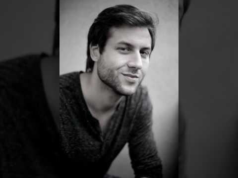 Video: Ich will nur - Philipp Poisel