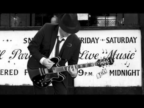 Video: Mr. Jones - Everybody Needs Somebody To Love