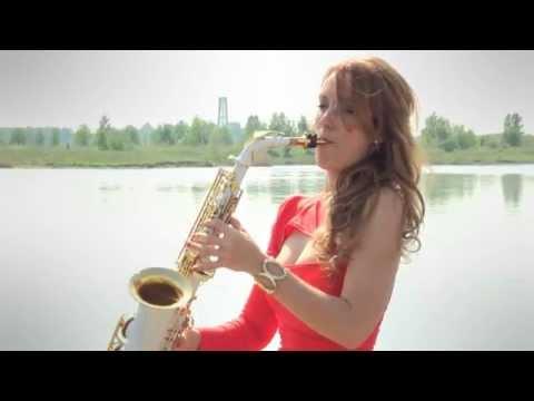 Video: Kathi Monta - Interview